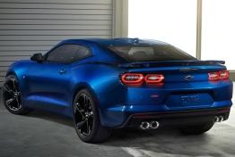 Chevrolet-Camaro-2019-1600-05
