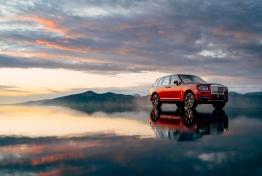 Rolls-Royce-Cullinan-2019-1600-02